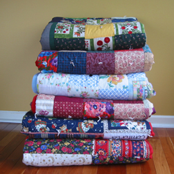 StackQuilts2.w